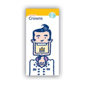 BDHF Crowns
