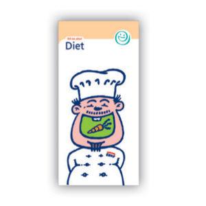 BDHF Diet
