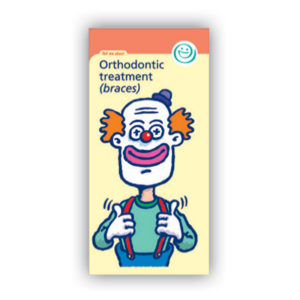 BDHF Orthodontic Treatment