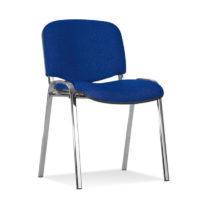 High Link Chair